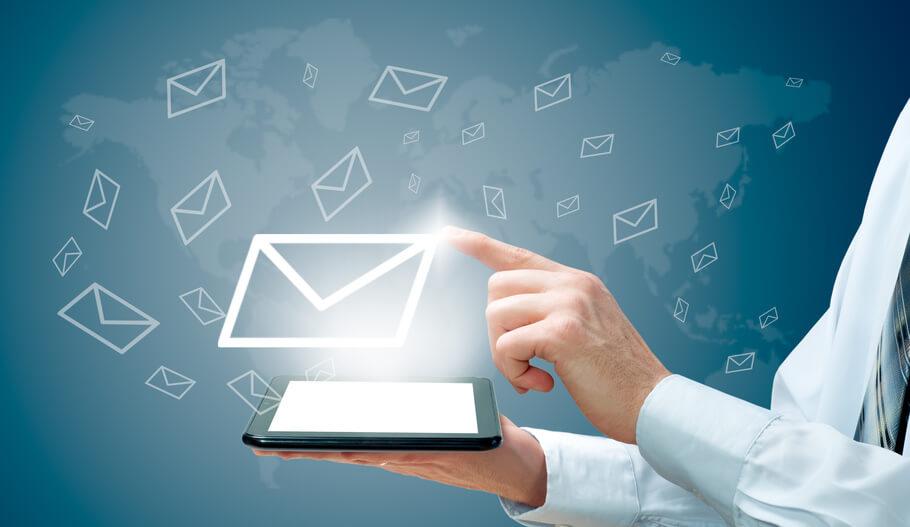 La norme postale France et internationale, une tâche ardue et complexe