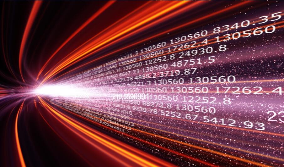 Les données au coeur de votre communication digitale